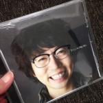 高橋優LIVE TOUR 2014-2015「今、そこにある明滅と群生」