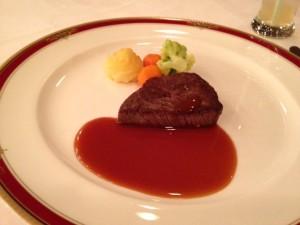 ルミナス神戸2 料理 雰囲気 プラン おいしい (17)