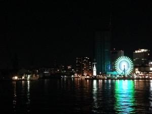 ルミナス神戸2 料理 雰囲気 プラン おいしい