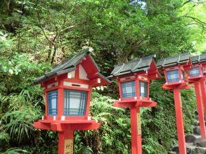 京都 縁結び 神社