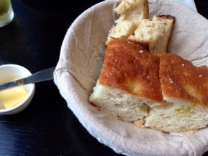ザシティーベーカリーパン