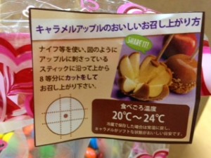 ロッキーマウンテンチョコレートファクトリー 成田 千葉 埼玉